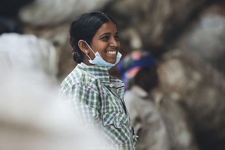 Waste Ventures India x rePurpose Global