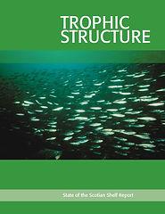 Trophicstructure-report.JPG