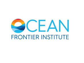Funded PhD Position: Engagement for Co-Design of Benthic Ecosystem Mapping (BEcoME)
