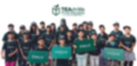 TEAch Me, a Vahdam teas social initiative