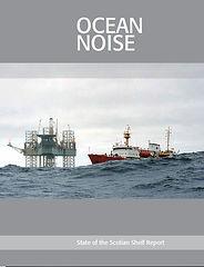 Oceannoise-report.JPG