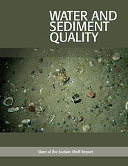 waterandsedimentquality-report.JPG