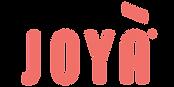 Joya-Logo-Horizontal-Red-R - Ruth Elneka