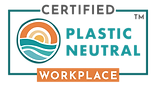 Hworkplace_colorPNG.png
