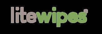 LiteWipes_logo_2019 (1) - Bryan Richman.
