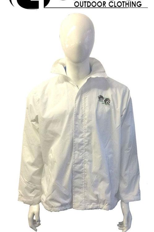 Bowling Showerproof Fleece Lined Winderproof Gillicci Coat Jakcet Top