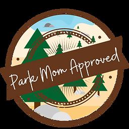 ParkMomApproved.png
