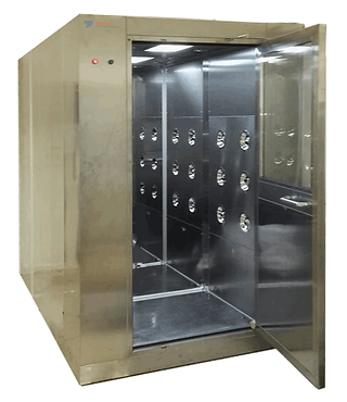 Air-shower_ПОРТАЛ-3-1600_picture_1.png