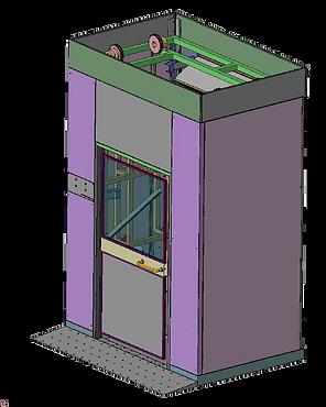 Cergo_elevator_picture_1.png