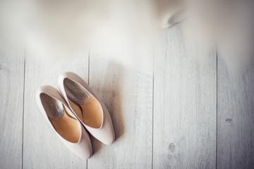 Piccoli passi per organizzare il matrimonio senza STRESS