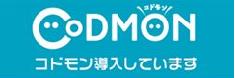 codmon.png