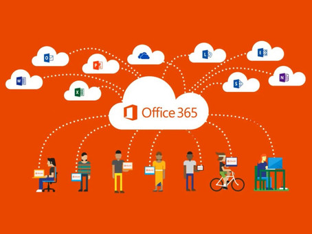 Does my business need Office 365?
