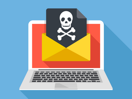 Malicious office documents: The latest trend in cybercriminal exploitation