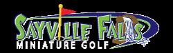 SFMG_SayvilleFalls_Header-Logo-wht-250w-