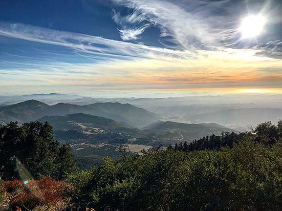 Palomar Mountain.jpg