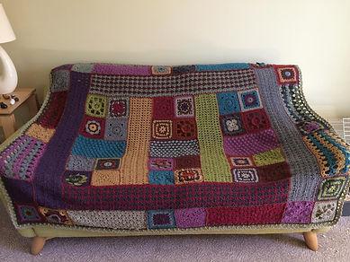 covid blanket.jpg