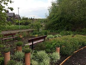 WI garden 2 May 19.jpg