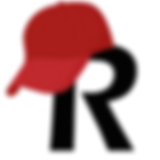 REDCap-App-Icon.png