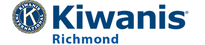 kiwanis-logo-hd.png
