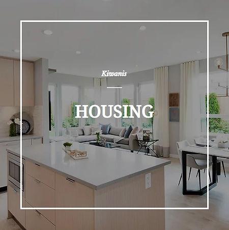 housing-banner.jpg