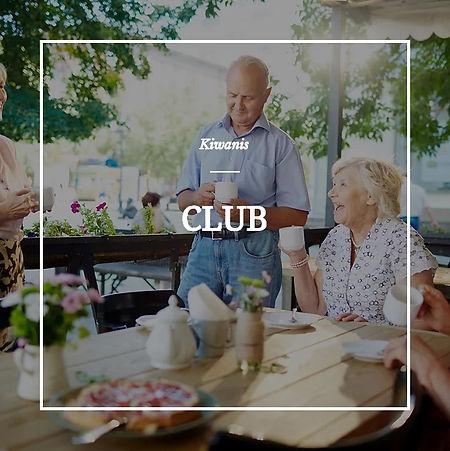 club-banner.jpg