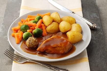 Roast-Chicken-Ready-Meal.jpg