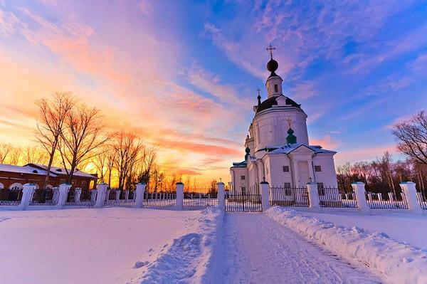 Nizhny-Novgorod-inverno.jpg