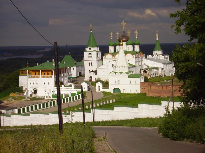 Nizhny_Novgorod_Pechersky_Monastery.JPG