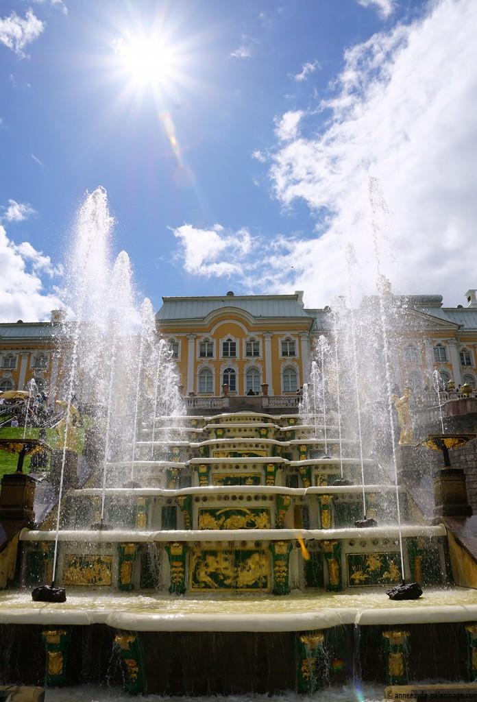 grand-cascade-peterhof-palace-.jpg