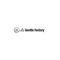 gentlefactory-theunissen.png