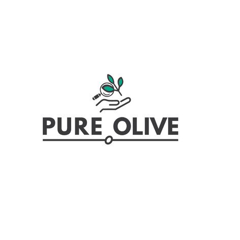 pureolive-theunissen_edited.jpg