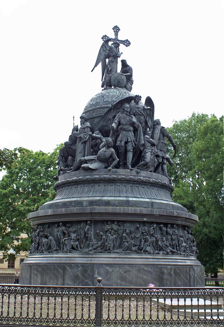 Millennium_of_Russia_Monument_in_Nowgoro