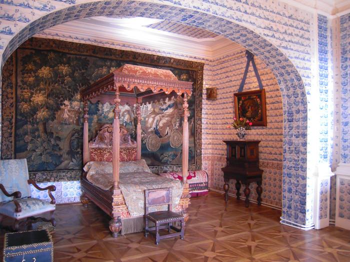 Palais_Menchikov_intÇrieur.jpg