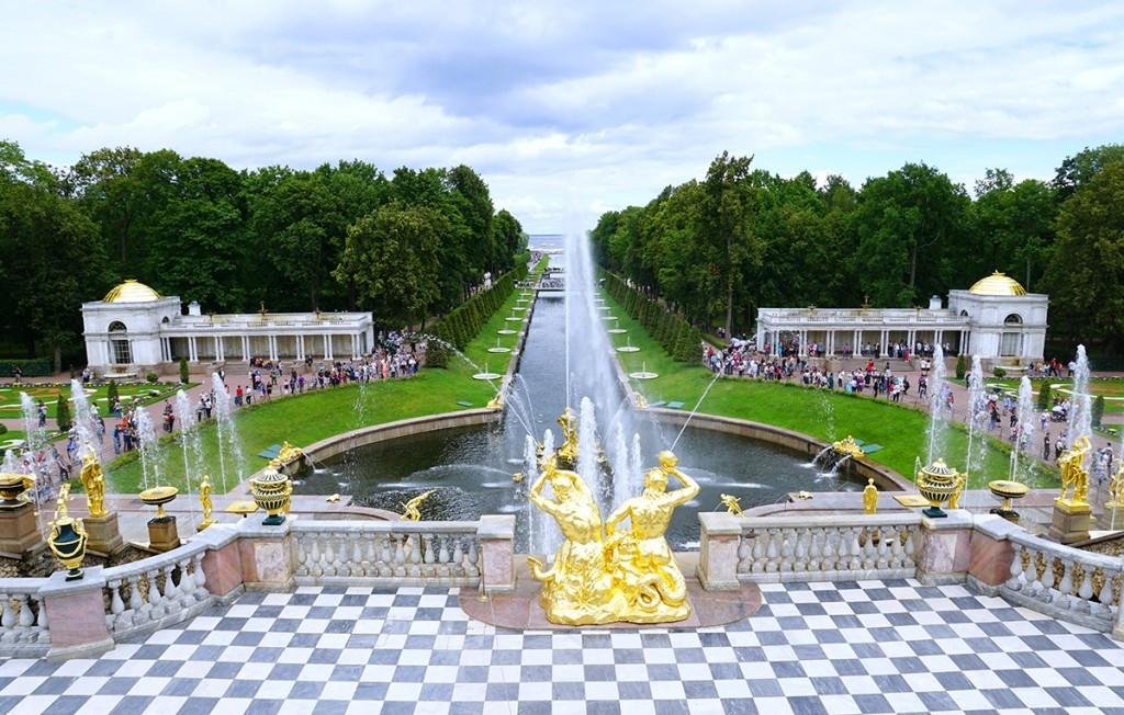 Jardin et fontaines.jpg