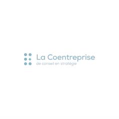 la-coentreprise-theunissen
