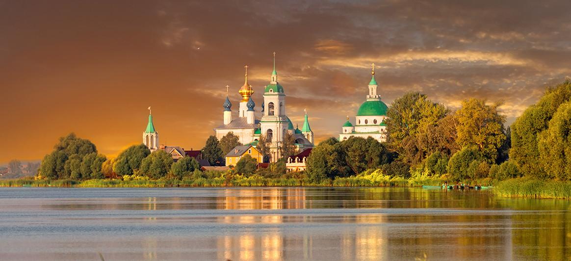 Nizhny_Novgorod_carousel_1.jpg