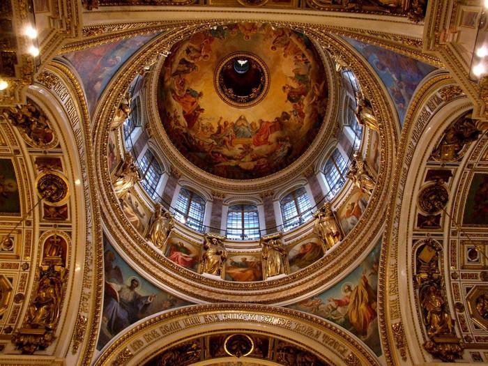 cathedrale-saint-isaac-de-saint-petersbo