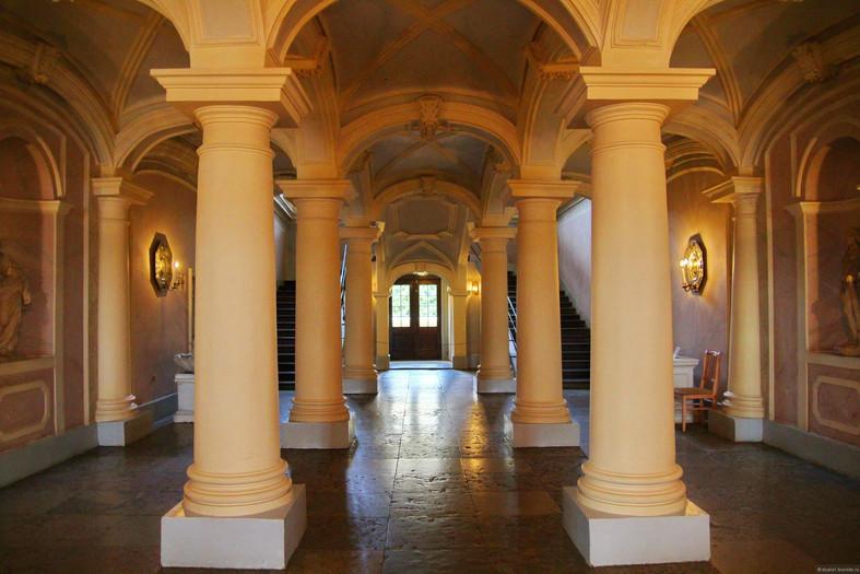Palais_Menchikov_intÇrieur_2.jpg