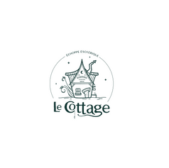 lecottage-theunisseb.png