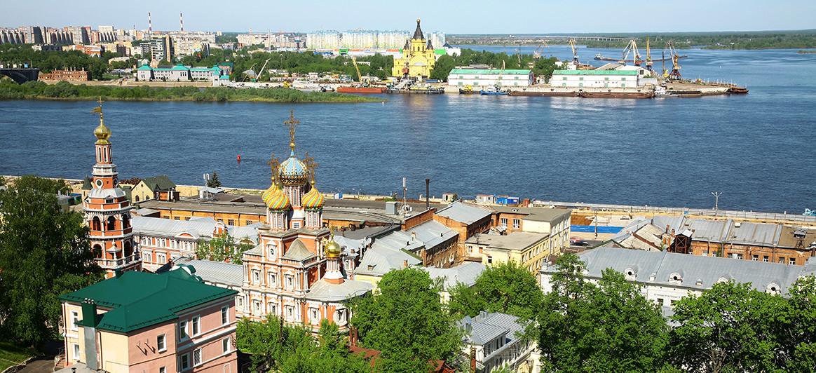 Nizhny_Novgorod_carousel_3.jpg