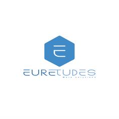 euretudes-theunissen