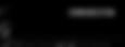 Logo (Version Noire MegaJune).png