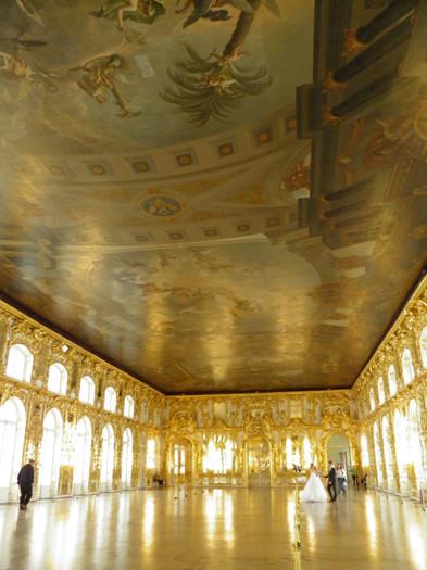 Palais Catherine - Salle de bal.jpg