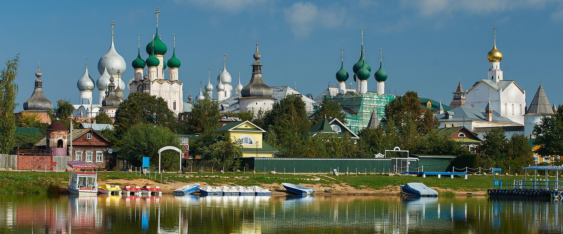 Nizhny_Novgorod_hero.jpg