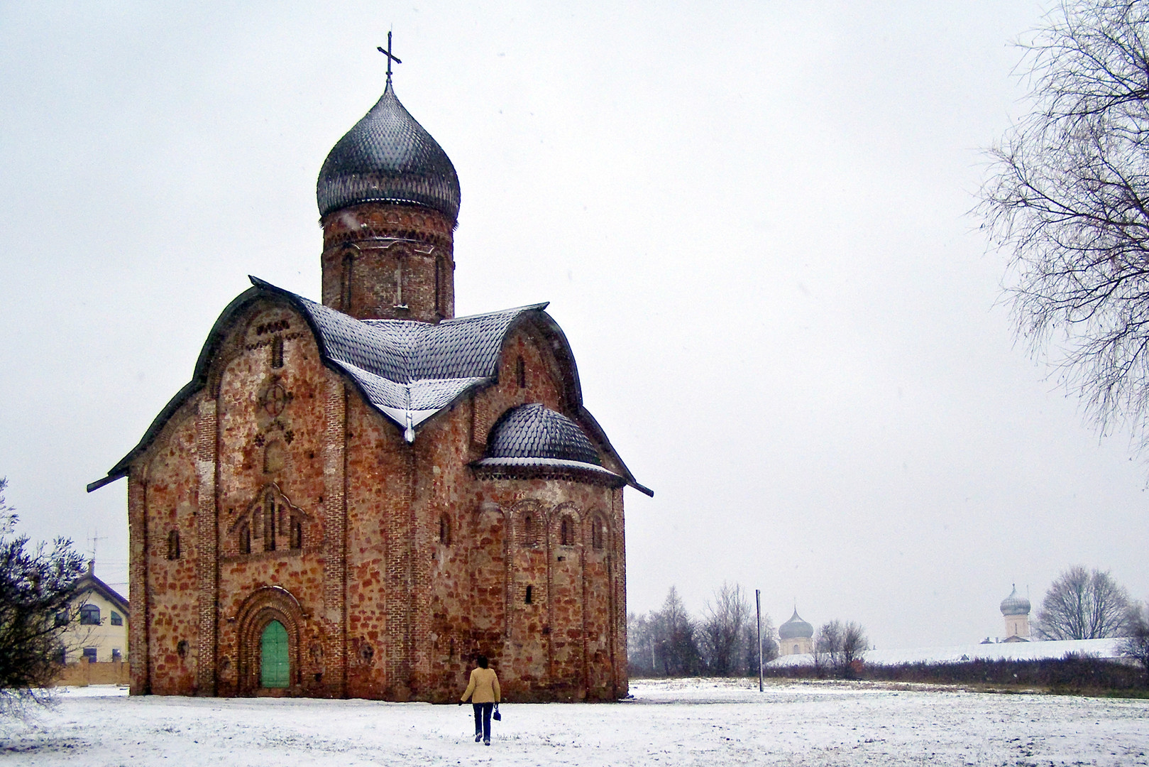 Church_of_Saints_Peter_and_Paul_in_Kozhe