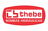 Logo Thebe.png