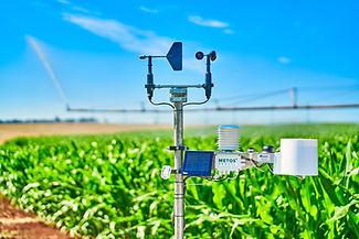 pivo central irrigabras pivot irrigacao inteligente