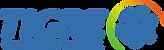 Logo Tigre.png