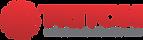 logo-triton.png