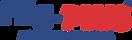 logo-migplus.png